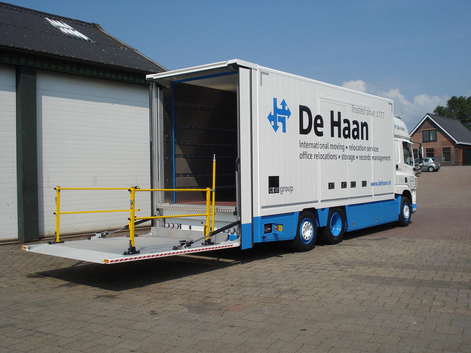 DSC09030